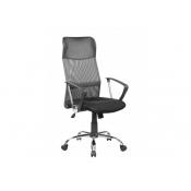 Καρέκλες Γραφείου (4)