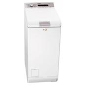 Πλυντήρια Ρούχων Άνω Φόρτωσης (54)