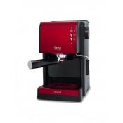 Μηχανές Espresso (54)