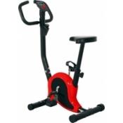 Ποδήλατα Γυμναστικής (33)