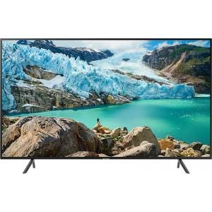 ΤΗΛΕΟΡΑΣΕΙΣ SAMSUNG UE50RU7092 4K SMART TV50'' ΕΩΣ 12 ΔΟΣΕΙΣ