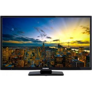 ΤΗΛΕΟΡΑΣΕΙΣ TELEFUNKEN 39FB5510 SMART FULL HD TV39'' ΕΩΣ 12 ΔΟΣΕΙΣ