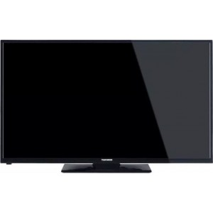 ΤΗΛΕΟΡΑΣΕΙΣ TELEFUNKEN 49FC5550 TV49'' SMART FULL HD ΕΩΣ 12 ΔΟΣΕΙΣ