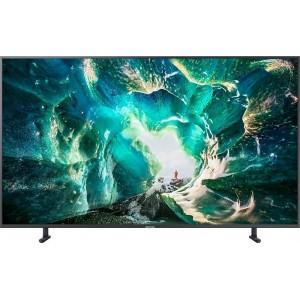 ΤΗΛΕΟΡΑΣΕΙΣ SAMSUNG UE65RU8002U TV65 4K SMART ΕΩΣ 12 ΔΟΣΕΙΣ
