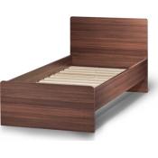 Κρεβάτια (32)