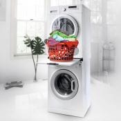 Βάση Για Πλυντήριο Στεγνωτήριο (3)