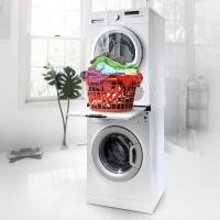Βάση Για Πλυντήριο Στεγνωτήριο