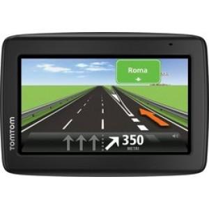 GPS TOMTOM START 20 M EUROPE