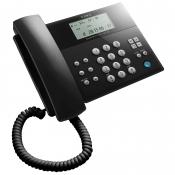 Ενσύρματα Τηλέφωνα (0)