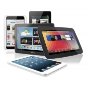 Tablets & Laptops (3)