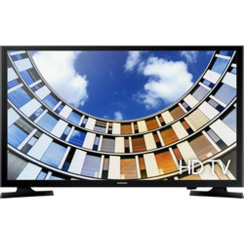 """ΤΗΛΕΟΡΑΣΕΙΣ SAMSUNG UE32M4002AKXXH TV 32"""" LED T2 ΕΩΣ 12 ΔΟΣΕΙΣ"""