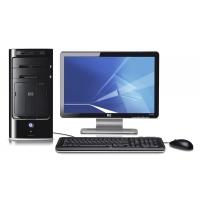 Υπολογιστές & Τροφοδοτικά