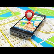Πλοηγοί-GPS (9)