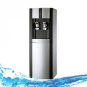 Ψύκτες Νερού (11)