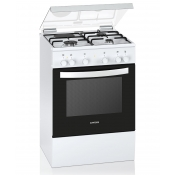 Κουζίνες μικτές (ρεύματος αερίου) (11)