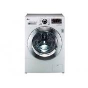 Πλυντήρια - Στεγνωτήρια (33)