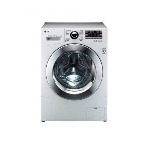 Πλυντήρια Στεγνωτήρια (67)