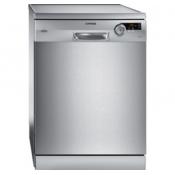 Πλυντήρια Πιάτων (77)