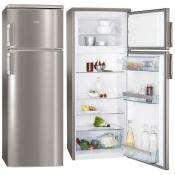 Ψυγεία δίπορτα έως 149cm (38)