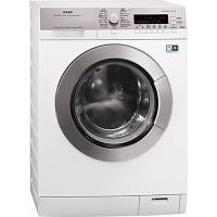 Πλυντήρια Ρούχων & Πλυντήρια Πιάτων