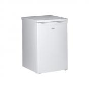Ψυγεία Μικρά  (77)