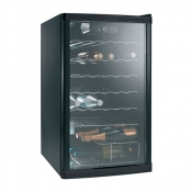 Ψυγεία Κρασιών (7)
