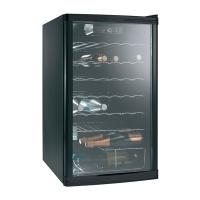 Ψυγεία Κρασιών Ψυγείο Κρασιών