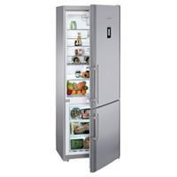 Ψυγεία Ψυγειοκαταψύκτες Ψυγείο