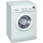Πλυντήρια ρούχων (200)