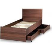 Κρεβάτι (32)