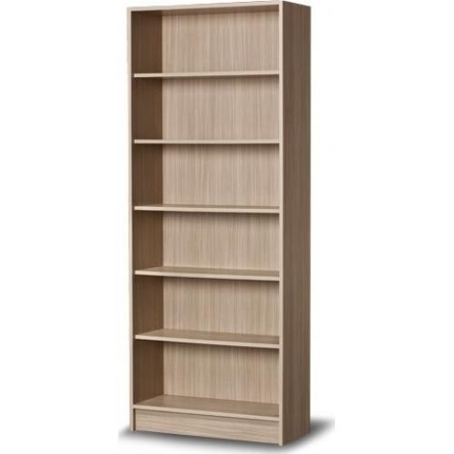 Βιβλιοθήκη (17)