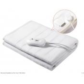 Ηλεκτρικές Κουβέρτες (12)