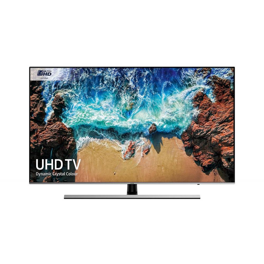 ΤΗΛΕΟΡΑΣΕΙΣ SAMSUNG UE50NU7022 4K SMART TV50'' ΕΩΣ 12 ΔΟΣΕΙΣ