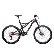 Ποδηλατα (147)