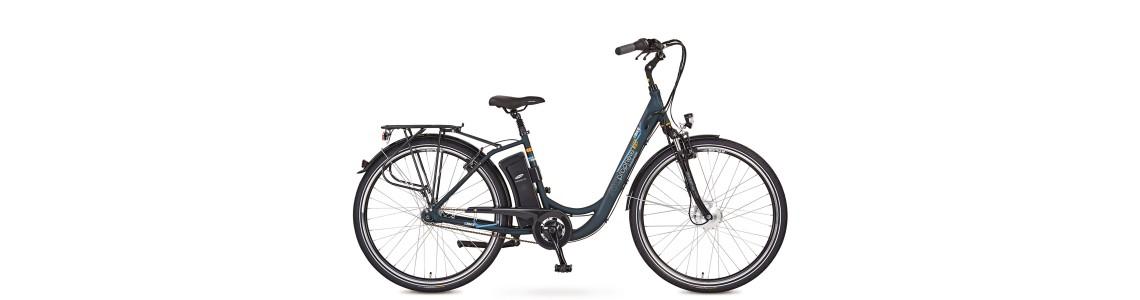 Ηλεκτρικα Ποδηλατα