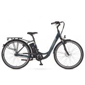Ηλεκτρικα Ποδηλατα (24)