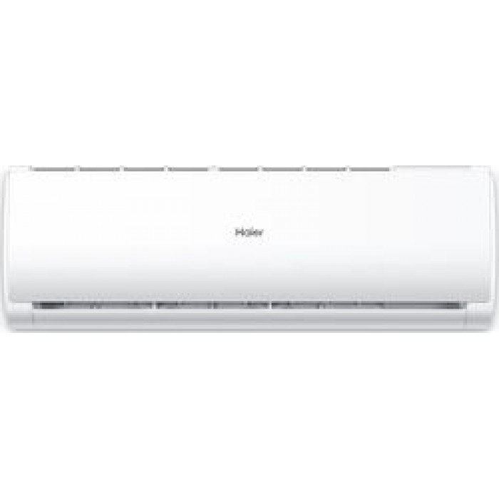ΚΛΙΜΑΤΙΣΤΙΚΑ HAIER TUNDRA GREEN AS50TDBHRA 1U50JEFFRA 18000BTU A++ INVERTER ΕΩΣ 12 ΔΟΣΕΙΣ