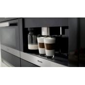 Εντοιχιζόμενες Καφετιέρες (3)