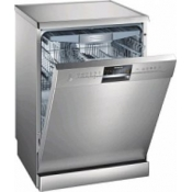 Πλυντήρια Πιάτων Εντοιχιζόμενα  (106)