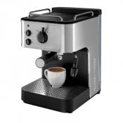 Καφετιέρες (156)