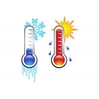 Ψύξη-Θέρμανση