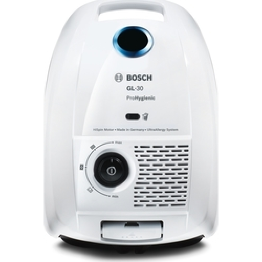 Bosch Ηλεκτρική Σκούπα BGL3HYG Σκούπες