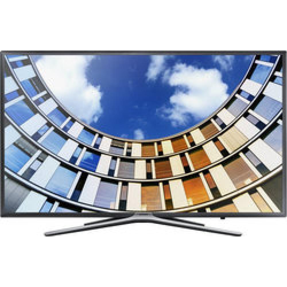 ΤΗΛΕΟΡΑΣΕΙΣ SAMSUNG UE49M5522AKXXH LED TV 49'' ΕΩΣ 12 ΔΟΣΕΙΣ