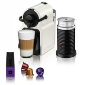 Μηχανές Καφέ και Χυμών (204)
