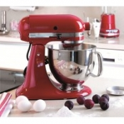 Μηχανές Κουζίνας (241)