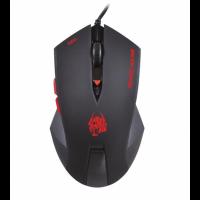 GAMING Ποντίκια