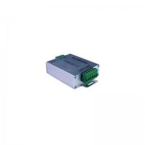 Ενισχυτης σηματος για RGB dc 12v/144W 24v/288w Ferrara 147-70650