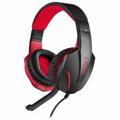 GAMING Ακουστικά  (11)