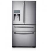Ψυγεία Ντουλάπα (39)