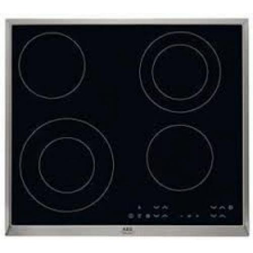 Εστίες Κουζίνας (303)